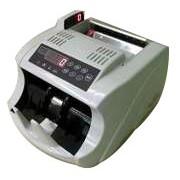 Contadora de Cédulas BCC2500UV Conta 1000 cédulas/min. / Detecção cédulas falsas, bivolt