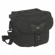 Bolsa Lowepro Stealth Reporter D200AW LP34949 - p/ câmera DSLR e acessórios