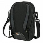 Estojo Lowepro APEX30AW LP34981 - p/ câmera compacta e acessórios