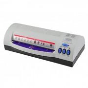 Plastificadora A4 Menno 2401 - 127V