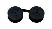 Fita P/ Impressora Matricial Star Dp 8340/ Calculadora Sharp Pf Nylon Menno Grafica (Cód.: MF 1370)