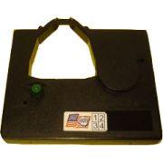 Fita P/ Pdv Olivetti Dm 280/ Pr 46 Menno Gráfica (Cód.: MF 1282)