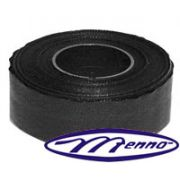 Fita P/ M�quina De Escrever Remington Nylon Preto (Pf) Menno Gr�fica (C�d.: MF 201)