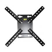 Suporte Fixo para TV LCD LED Plasma de 10´ a 40´ S1425 / SBRP100 Brasforma/Leadership