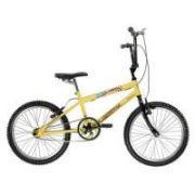 Bicicleta Prince Jump 20