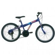 Bicicleta Prince T - 20  -  6 M
