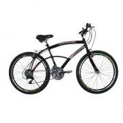 Bicicleta Prince Stillus - 26