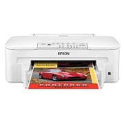 Impressora Epson Wireless WF3012