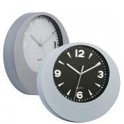 Relógio de Parede Prestige Collection 23,8 X 23,8 X 4 cm Rojemac 9842