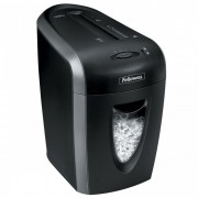 Fragmentadora de papel Fellowes 59Cb 127V ruído 68dB