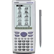 Calculadora gr�fica e financeira Casio ClassPad330-C-DH Touch Screen