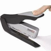 Grampeador automático PaperPro  com corpo em aço Professional 65 capacidade 65 folhas