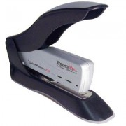 Grampeador Semi-Automático PaperPro Stack Master 100  capacidade 100 folhas