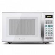 Microondas Panasonic NN-ST652WRU 32 litros
