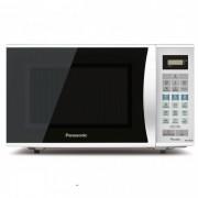 Microondas Panasonic NN-ST352WRU - PICCOLO branco 24 litros