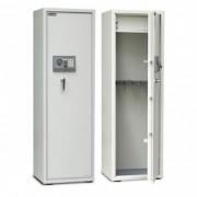Cofre Safewell 1450 BQG-5 Prata