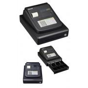 Caixa Registradora Eletrônica Não-fiscal Sweda SR-2570 (Cod: 5722)
