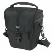 Bolsa Lowepro Rezo TLZ20 LP34590 - p/ câmera Reflex c/ lente e acessórios