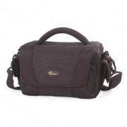 Bolsa Lowepro EDIT140 LP34610 - p/ filmadora compacta e acessórios