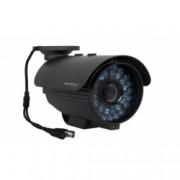 Camera Intelbras Vm 350 Ir50 C/ Infravermelho Lente 6mm