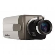 Camera Profissional Intelbras Cam 600i Lt S/ Lente