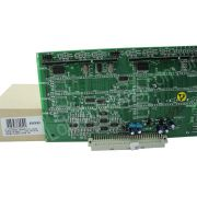 Placa Base Tronco P/ 2 Tr. Analogico 141/95 Intelbras