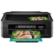 Multifuncional Epson Expression XP-214