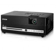 Projetor Epson Powerlite Presenter L 2000 ANSI Lumens - 540p (960 x 540)