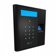 Controle de Acesso Biometrico GS Touch CT - Giga Security
