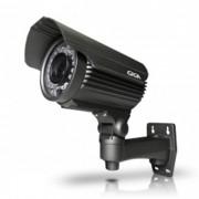 C�mera Giga Security IR Day Night Infra 25 MT Lente 6,0 MM GS 2025S