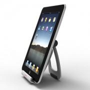 Suporte Universal Loctek para Ipad e Tablet PAD009