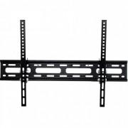 Suporte Loctek para TV de 26´ a 50´ LCD/Plasma/Led/3D PSW598MT - com Inclinação Mecânica