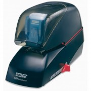 Grampeador Eletronico Rapid 5080 - Grampeia até 80 folhas