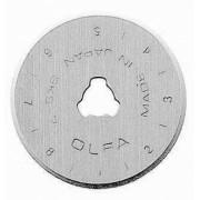 Estojo de Lâminas para Estilete Olfa RB28-2 - 2 unidades 14756