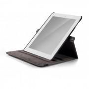 Case Girat�rio para iPad 2 / 3 Multilaser BO188
