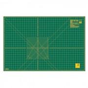 Base de Corte Olfa Para Estiletes Rotativos RM-ICS - tamanho A2