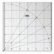 Régua de Quilt Olfa MQR-30X30