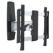 Suporte Articul�vel para TV LCD, LED, PLASMA, 3D de 23�� at� 42�� Brasforma LPA19-242