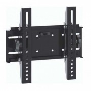 Suporte de parede fixo para TV LCD, LED, PLASMA, 3D 23´ a 37´ Brasforma SBRP111