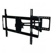 Suporte Inclin�vel para TV LCD, LED, PLASMA, 3D 32� a 55� Brasforma SBRP840