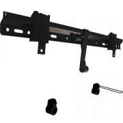 "Suporte Brasforma para TV LCD, LED, PLASMA, 3D de 32�"" at� 70""� - SBRL501"