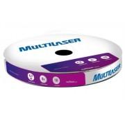 Mídia Multilaser DVD-RW 4x - Shrink 10 unidades