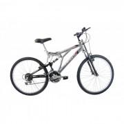 Bicicleta Prince Star Full - Alumínio