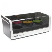 Replicador de disco Youts - DiscLoader DVD