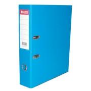 Registrador A-Z LL Of Classic Chies - Azul Celeste Tamanho: 28,5 x 34,5 x 7,3 cm - Ref.: 1007-5