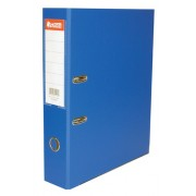 Registrador A-Z LL Of Classic Chies Azul Royal Tamanho: 28,5 x 34,5 x 7,3 cm - Ref.:1017-4