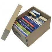 Caixa Organizadora Multi Uso Chies Pequena - Ref.: 4022-5