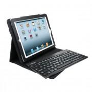 Capa Kensington com teclado removível para iPad