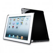 Capa Kensington Protetora para iPad