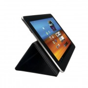 Capa Kensington Expert Folio para Tablets Android e Window 7